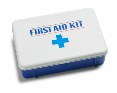 Oakland-Berkeley-First-aid-Kit
