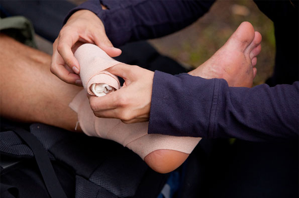senior-first-aid-course-perth